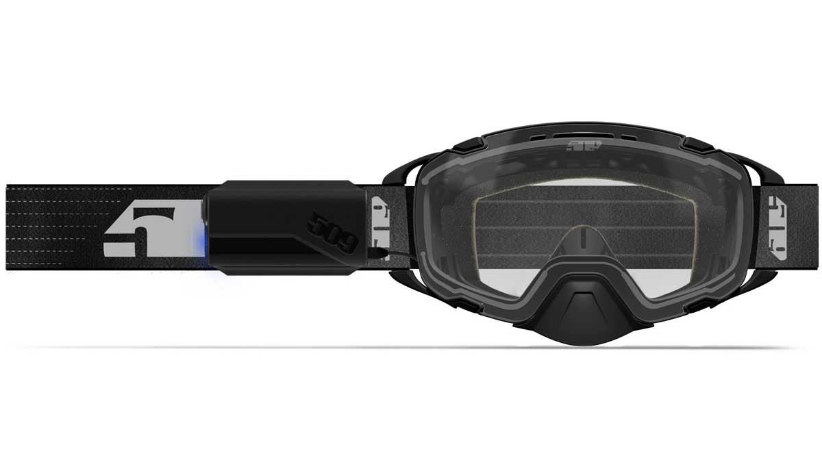Aviator-Ignite-Goggles-Nightvision